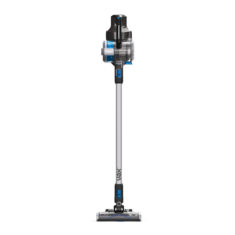 VAX TBT3V1B1 cordless vacuum cleaner
