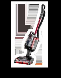 Best Cordless Vacuum Cleaner Reviews Top Uk Models For 2019