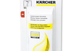 Karcher Cleaning Detergent