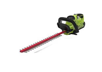 Greenworks 40V Cordless Trimmer