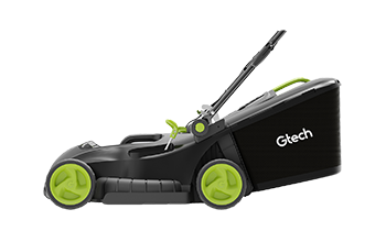 New GTech Cordless Electric Lawnmower 2 0 (2019 Review)