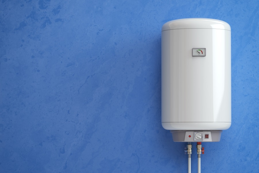 Gas Tankless Water Heaters What You Need To Know Guide