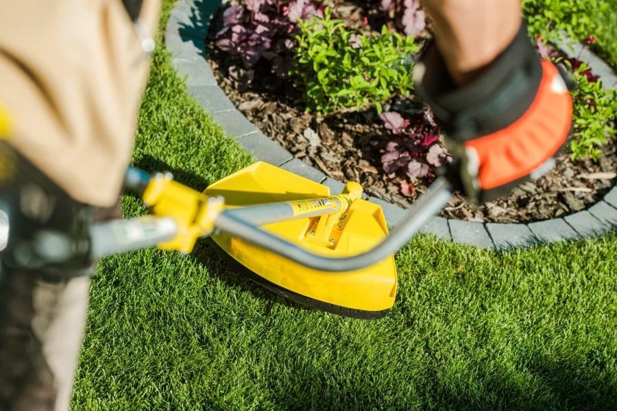 "Картинки по запросу ""garden trimmers how to choose"""