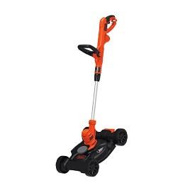 Black & Decker Besta Electric Lawn Mower