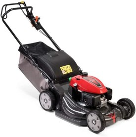 Honda Versaow Lawn Mower