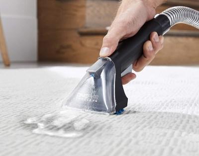 Vax OnePwr Spot Spray
