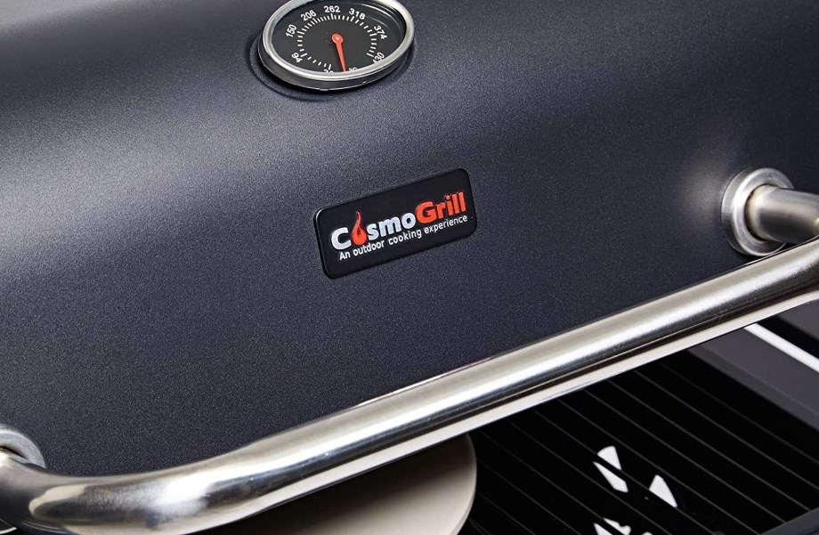 Cosmo Grill BBQ Grill